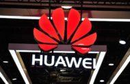 Huawei anuncia nova fábrica de US$ 800 mi em São Paulo