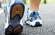 Precisamos realmente dar 10 mil passos por dia?