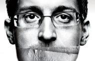 Edward Snowden contará em livro como vazou arquivos secretos dos Estados Unidos