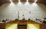 Maioria no STF vota pela proibição da redução de salário de servidor por estados e municípios