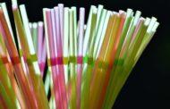 Produção de plástico apresenta recuo, mas setor projeta crescimento