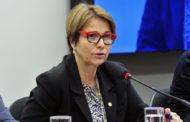 Não podemos dizer que agronegócio é o grande destruidor da Amazônia, diz ministra
