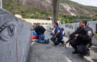 RJ tem 194 mortos por intervenção policial em julho, maior número em um mês desde 1998