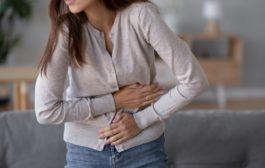 Os vilões do estômago: seis hábitos que atrapalham a digestão